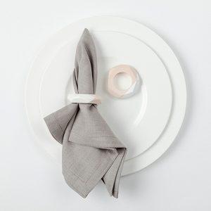 items_textile_600px